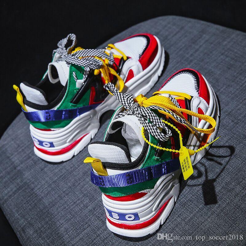 abo fashion sneakers 2018 cheap online
